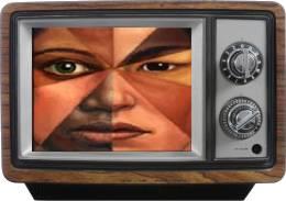media-stereotypes