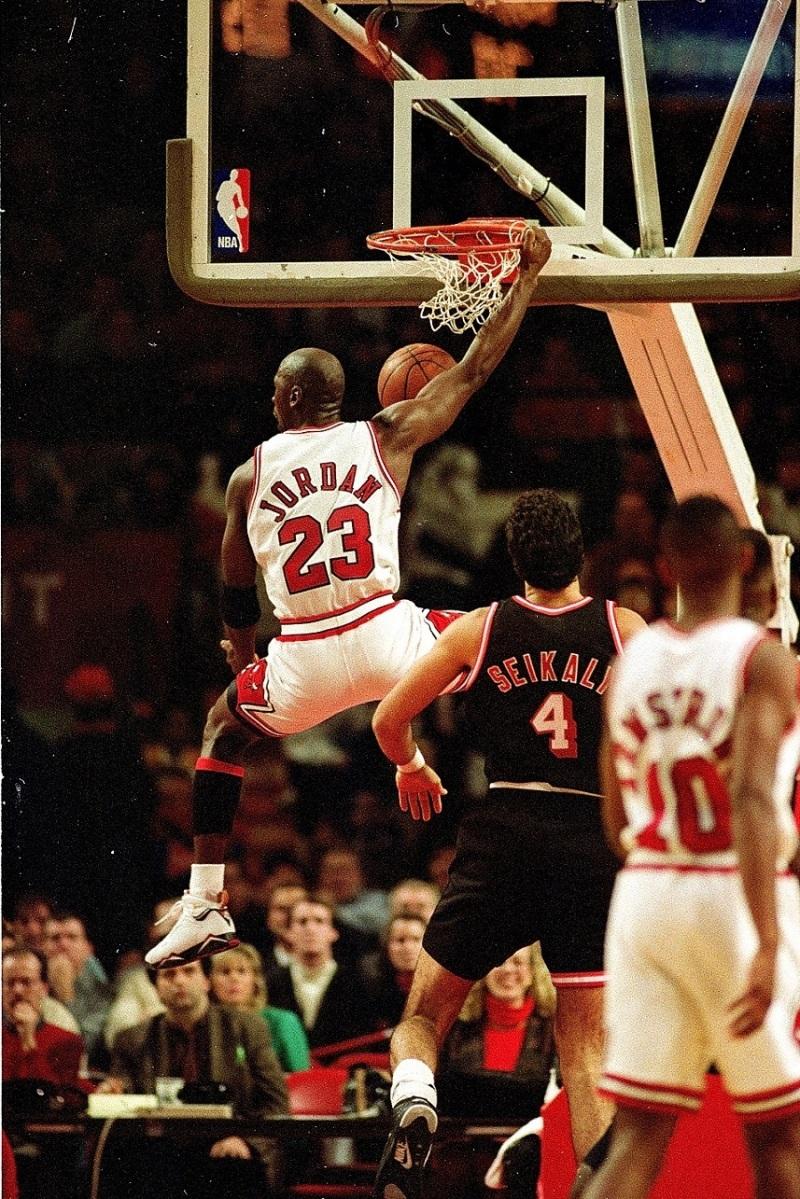 Michael-Jordan-7