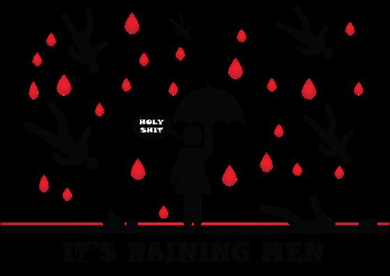 raining_men_by_disillusioneddesigns-d50bd20