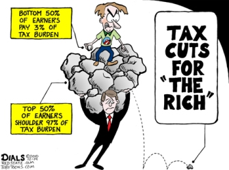 taxes_cuts_for_the_rich