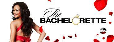 ABC's Season 34 Bachelorette, Rachel Lindsay