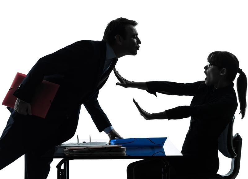 Harassment-800x578