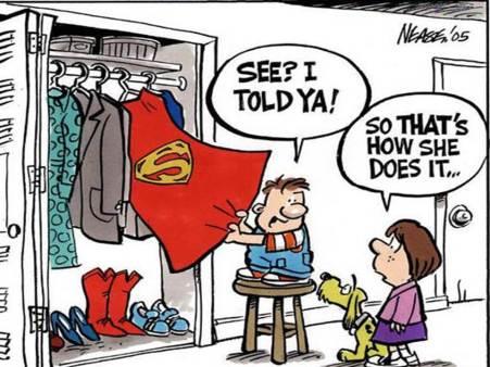 monday-morning-super-mom