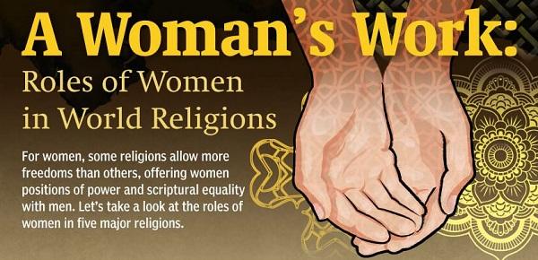 womansworkreligion
