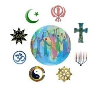 women_religion-331x304