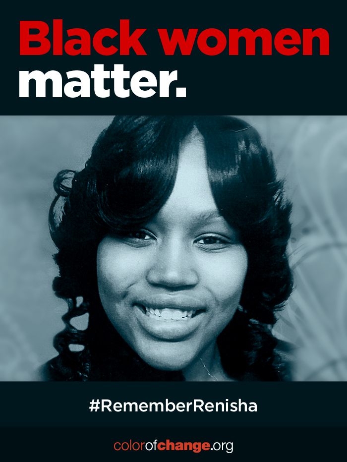Remember_Renisha-black_women_matter-2-share